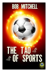 Purchase THE TAO OF SPORTS